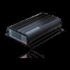 redarc bcdc1225d ds2dc dcdc charger solar