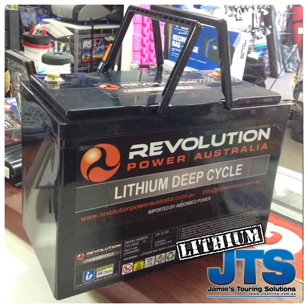 Deep Cycle Dual Lithium Battery Systems Caravans Boats Trucks 4WD OffGrid 12/24v Suitable for Caravan Off grid 4×4 Boats · Experts in Lithium Power · Leading Lithium Battery Brands Available: EVO Lithium | Enerdrive | Revolution
