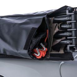 Rhino Rack 33100 Batwing Awning