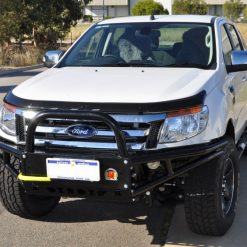 XROX Ford Ranger PX
