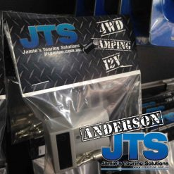 Anderson Plugs And Accessories