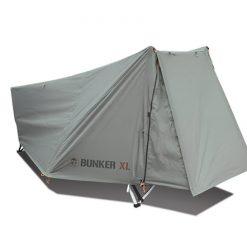 Oztent Bunker XL
