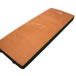 oztent air mattress