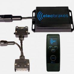 Elecbrakes