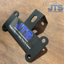 JTS 12 Volt Midi Fuse Holder Bracket