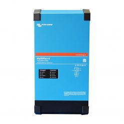 Inverter Chargers